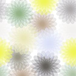 SPYRO - 22 | Curtain fabrics | Création Baumann