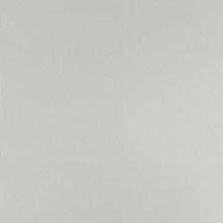 STEEL BASE - 58 | Vorhangstoffe | Création Baumann