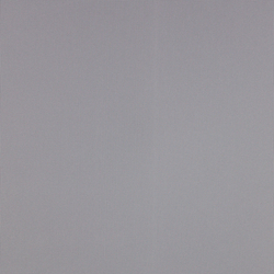 STEEL BASE - 59 | Vorhangstoffe | Création Baumann