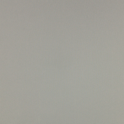 STEEL BASE - 60 | Tessuti tende | Création Baumann