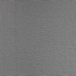 STEEL BASE - 62 | Vorhangstoffe | Création Baumann