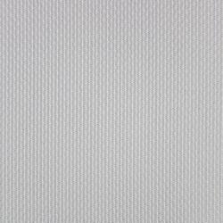 STEEL NET - 82 | Curtain fabrics | Création Baumann