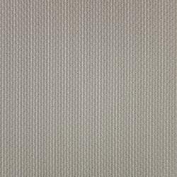 STEEL NET - 83 | Drapery fabrics | Création Baumann