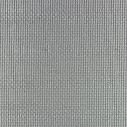 STEEL NET - 84 | Curtain fabrics | Création Baumann