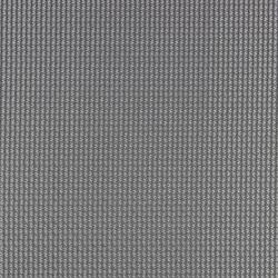 STEEL NET - 85 | Drapery fabrics | Création Baumann