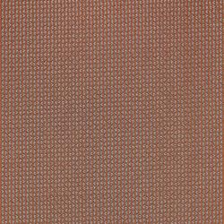 STEEL NET - 86 | Tessuti tende | Création Baumann