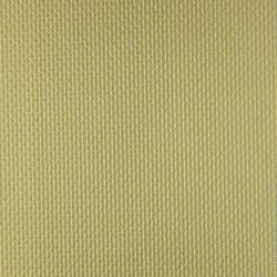 STEEL NET - 87 | Curtain fabrics | Création Baumann