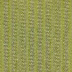 STEEL NET - 88 | Curtain fabrics | Création Baumann