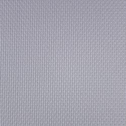 STEEL NET - 89 | Curtain fabrics | Création Baumann
