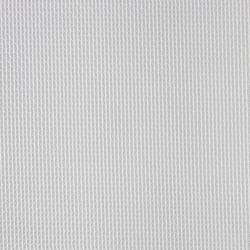 STEEL NET - 90 | Drapery fabrics | Création Baumann