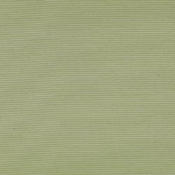 TURMALIN - 222 | Panel glides | Création Baumann