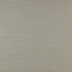TURMALIN - 223 | Panel glides | Création Baumann