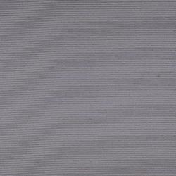 TURMALIN - 225 | Flächenvorhangsysteme | Création Baumann