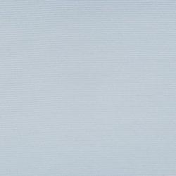 TURMALIN - 226 | Panel glides | Création Baumann
