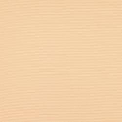 TURMALIN - 231 | Panel glides | Création Baumann