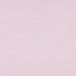 TURMALIN - 232 | Panel glides | Création Baumann