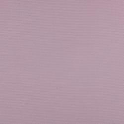 TURMALIN - 233 | Panel glides | Création Baumann