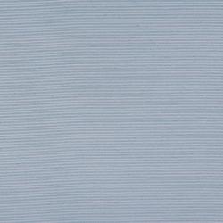 TURMALIN - 235 | Panel glides | Création Baumann