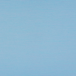 TURMALIN - 236 | Tende a pannello | Création Baumann