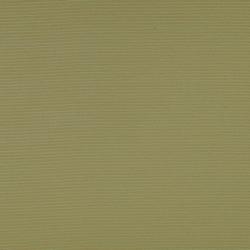 TURMALIN - 237 | Panel glides | Création Baumann