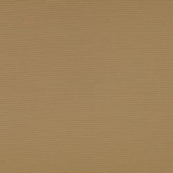 TURMALIN - 238 | Tende a pannello | Création Baumann