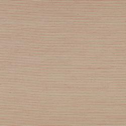 TURMALIN - 241 | Tende a pannello | Création Baumann