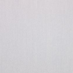 UMBRIA III - 115 | Drapery fabrics | Création Baumann
