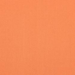 UMBRIA III - 120 | Drapery fabrics | Création Baumann