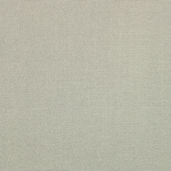 UMBRIA III - 154 | Drapery fabrics | Création Baumann