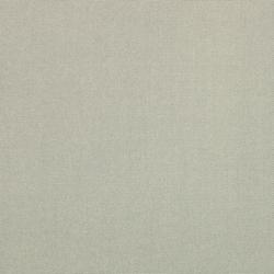 UMBRIA III - 154 | Panel glides | Création Baumann