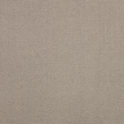 UMBRIA III - 155 | Panel glides | Création Baumann
