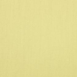 UMBRIA III - 162 | Drapery fabrics | Création Baumann