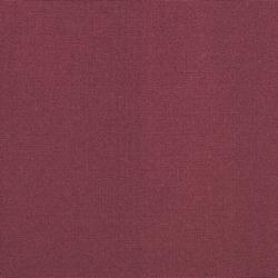 UMBRIA III - 166 | Panel glides | Création Baumann