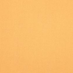 UMBRIA III - 169 | Drapery fabrics | Création Baumann