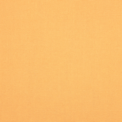 UMBRIA III - 169 | Panel glides | Création Baumann