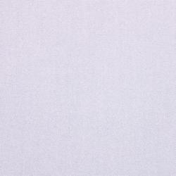 UMBRIA III - 203 | Drapery fabrics | Création Baumann