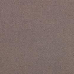 UMBRIA III - 204 | Panel glides | Création Baumann