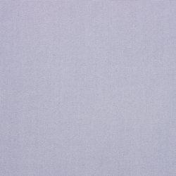 UMBRIA III - 207 | Tejidos decorativos | Création Baumann