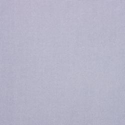 UMBRIA III - 207 | Panel glides | Création Baumann