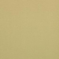 UMBRIA III - 210 | Tende a pannello | Création Baumann