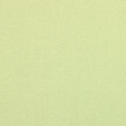 UMBRIA III - 211 | Panel glides | Création Baumann