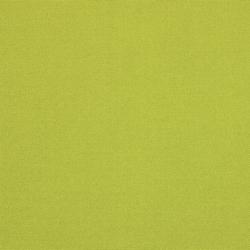 UMBRIA III - 213 | Drapery fabrics | Création Baumann