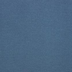 UMBRIA III - 216 | Drapery fabrics | Création Baumann