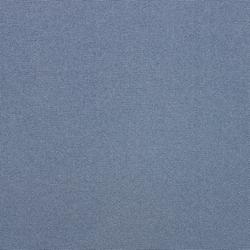 UMBRIA III - 217 | Panel glides | Création Baumann
