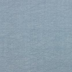 UMBRIA III - 218 | Drapery fabrics | Création Baumann