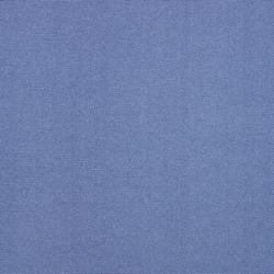 UMBRIA III - 219 | Drapery fabrics | Création Baumann