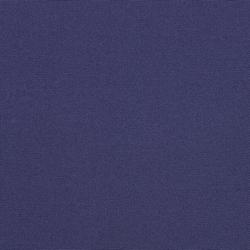 UMBRIA III - 221 | Drapery fabrics | Création Baumann