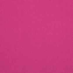UMBRIA III - 223 | Drapery fabrics | Création Baumann