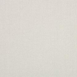 UMBRIA III - 280 - 2102 | Panel glides | Création Baumann