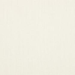 UMBRIA III - 280 - 2111 | Drapery fabrics | Création Baumann